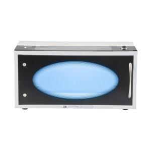 СН211-115 уф-камера для стерильных инструментов