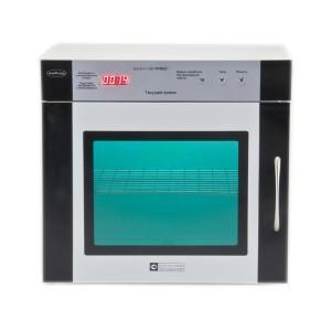 СН211-130 уф-камера для стерильных инструментов