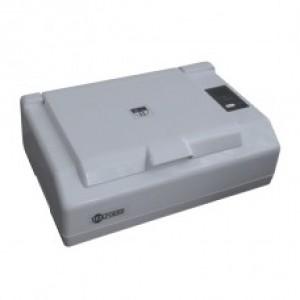 Микроцид - бактерицидная ультрафиолетовая камера для хранения инструментов