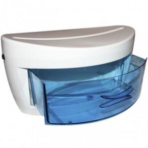Бактерицидная Ультрафиолетовая камера ''Гермикс'' SB 1002
