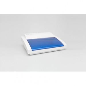 Бактерицидная Ультрафиолетовая камера SD-9007 для хранения инструментов