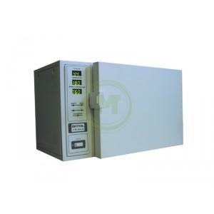 Воздушный стерилизатор Витязь ГП-20-3 для стерилизации теплоустойчивых изделий