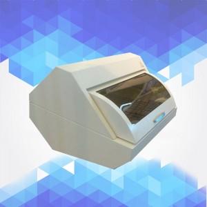 УФК-3– уф бактерицидная камера для хранения инструментов