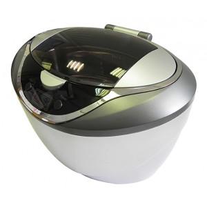 Ультразвуковая ванна (мойка) Ultrasonic Cleaner CD-2840 – 42 кГц - 0,75 л - Codyson (Китай)