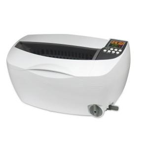 Ультразвуковая ванна CODYSON CD-4830  ( 3 литра, таймер  30 мин, слив+подогрев )