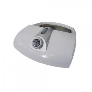Ультразвуковая ванна (мойка) Ultrasonic Cleaner CD-4900 – 42 кГц - 0,4 л-32 Вт - Codyson (Китай)