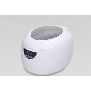 Ультразвуковая ванна (мойка) Ultrasonic Cleaner CD7820 – 46 кГц - 0,7 л-50 Вт - Codyson (Китай)