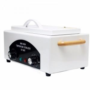 Сухожаровой шкаф CH-360T для стерилизации инструментов