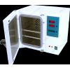 Стерилизатор воздушный ГП 10 СПУ (Смоленск), камера 10 л (без охлаждения)