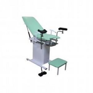 Гинекологическое кресло КГ-06.П1