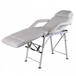 Кресло педикюрное MD-602, складное