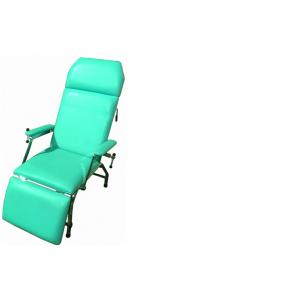 Кресло многофунциональное HMF 1630 производства TECHNOMEDICA, Греция