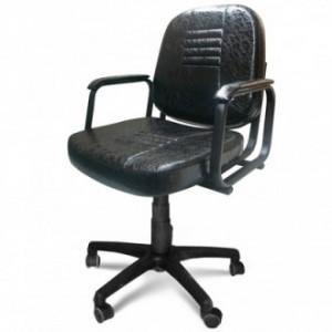 Кресло парикмахерское Бриз