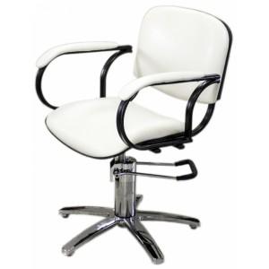 Парикмахерсоке кресло Классик