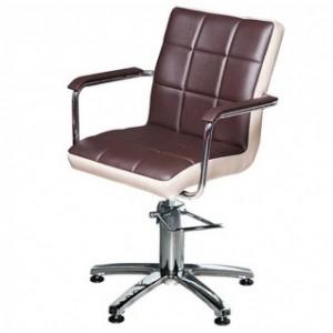 Парикмахерское кресло Лего