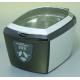 Ультразвуковая ванна (мойка) Ultrasonic Cleaner CD-7810A – 42 кГц - 0,75 л - Codyson (Китай)