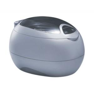 Ультразвуковая ванна (мойка) Ultrasonic Cleaner  CD-7800 - 42кГц - 0,65 л - 50 Вт - Codyson (Китай)