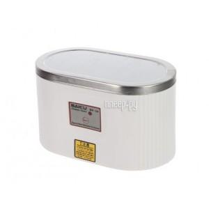 Ультразвуковая ванна (мойка) BAKU 3A - 40кГц - 0,4 л - 30 Вт