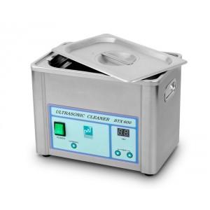Ультразвуковая мойка BTX-600 3L, 3 л | P&T Medical (Китай)