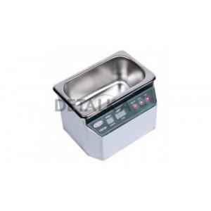Ультразвуковая ванна (мойка) YAXUN YX-2100 – 42кГц – 0,6л – 50Вт