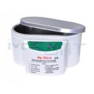 Ультразвуковая ванна (мойка) YAXUN YX-3530 - 40 кГц, - 0,4л - 30 Вт