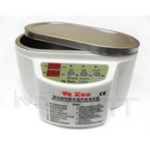 Ультразвуковая ванна (мойка) YAXUN YX-3560 - 42 кГц, - 0,5л - 50 Вт