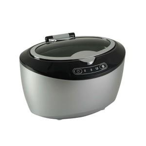 Ультразвуковая ванна (мойка) Ultrasonic Cleaner  CD 2820 – 42кГц – 0,7л – 50Вт Codyson (Китай)