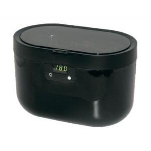 Ультразвуковая ванна (мойка) Ultrasonic Cleaner  CD 2830 – 42кГц – 0,6л – 50Вт Codyson (Китай)