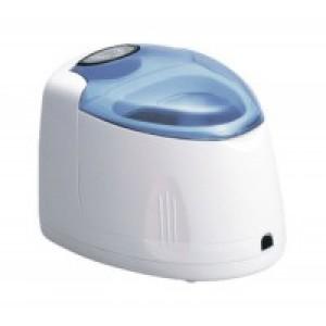 Ультразвуковая ванна (мойка) Ultrasonic Cleaner  CD 3900 – 42кГц – 0,2л – 50Вт Codyson (Китай)