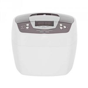 Ультразвуковая ванна (мойка) Ultrasonic Cleaner  CD 4810 – 35кГц – 2л – 70Вт Codyson (Китай)