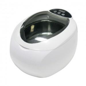 Ультразвуковая ванна (мойка) Ultrasonic Cleaner  CD-7830B - 42кГц - 0,75 л - 50 Вт - Codyson (Китай)