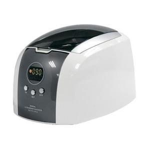 Ультразвуковая ванна(мойка) CD-7910A - 46 кГЦ - 0,7 л - 50 ВТ - Codyson (Китай)