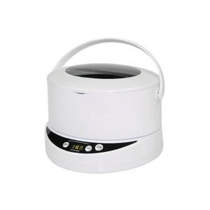 Ультразвуковая ванна (мойка) Ultrasonic Cleaner  CDS 200B - 42кГц - 0,75 л - 50 Вт - Codyson (Китай)