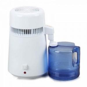 Дистиллятор Drink Runyes (Китай) 4л 16,8 л/сут