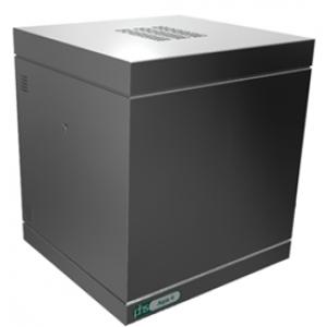 Аквадистиллятор PHS Aqua 10 (ТЗМОИ) 10 л\ч