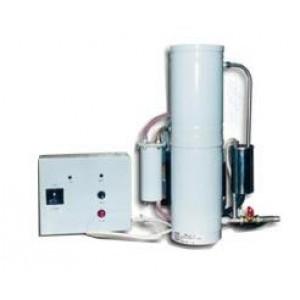 Дистиллятор АДЭа-25-СЗМО  (25 л/ч)