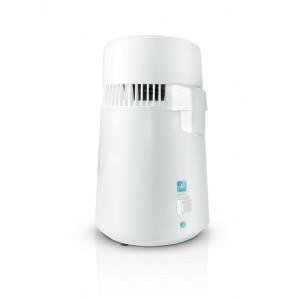 Дистиллятор P&T MEDICAL, 4л, 0,7 л/час, Китай