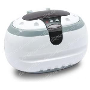 Ультразвуковая ванна (мойка) Ultrasonic Cleaner CD-2800 – 42 кГц - 0,6 л-50 Вт - Codyson (Китай)