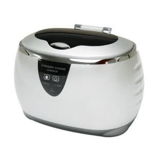 Ультразвуковая ванна (мойка) Ultrasonic Cleaner CD-3800B – 42 кГц - 0,6 л - Codyson (Китай)