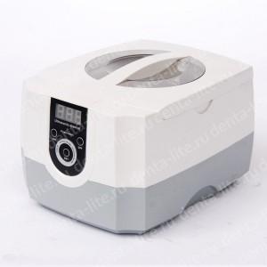 Ультразвуковая ванна (мойка) Ultrasonic Cleaner CD-4800 – 42 кГц - 1,4 л-70 Вт - Codyson (Китай)