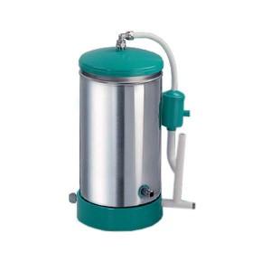 Дистиллятор ДЭ-4 М (4 л/ч)