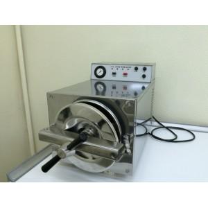 Стерилизатор паровой ГК-10-1 автоклав 10 литров