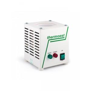 Гласперленовый стерилизатор Ultratech SD-780, шариковый