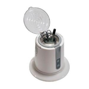 Стерилизатор гласперленовый Macro ОТ12 (керамика, пластик)