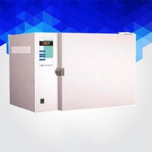 ШСвЛ-80 - лабораторный сушильный шкаф, 80 литров ( Касимов, Россия)