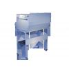 КБ-Я-ФП Ультралайт – бактерицидная камера для инструментов