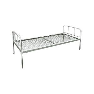 Кровать общебольничная КФО-01 МСК-123
