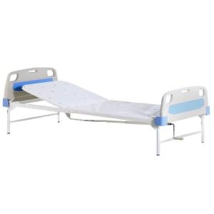 Кровать общебольничная КФО-01 МСК-2105