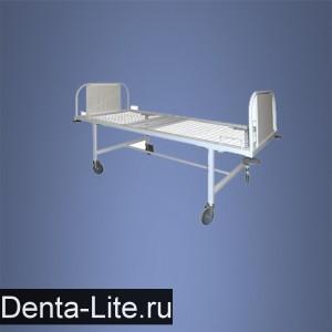 Кровать общебольничная КМФ-1 Диакомс