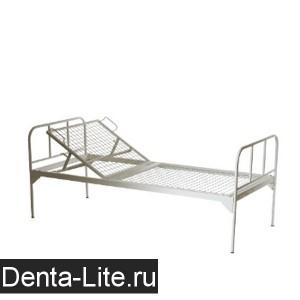 Кровать общебольничная КФО-01 МСК-111